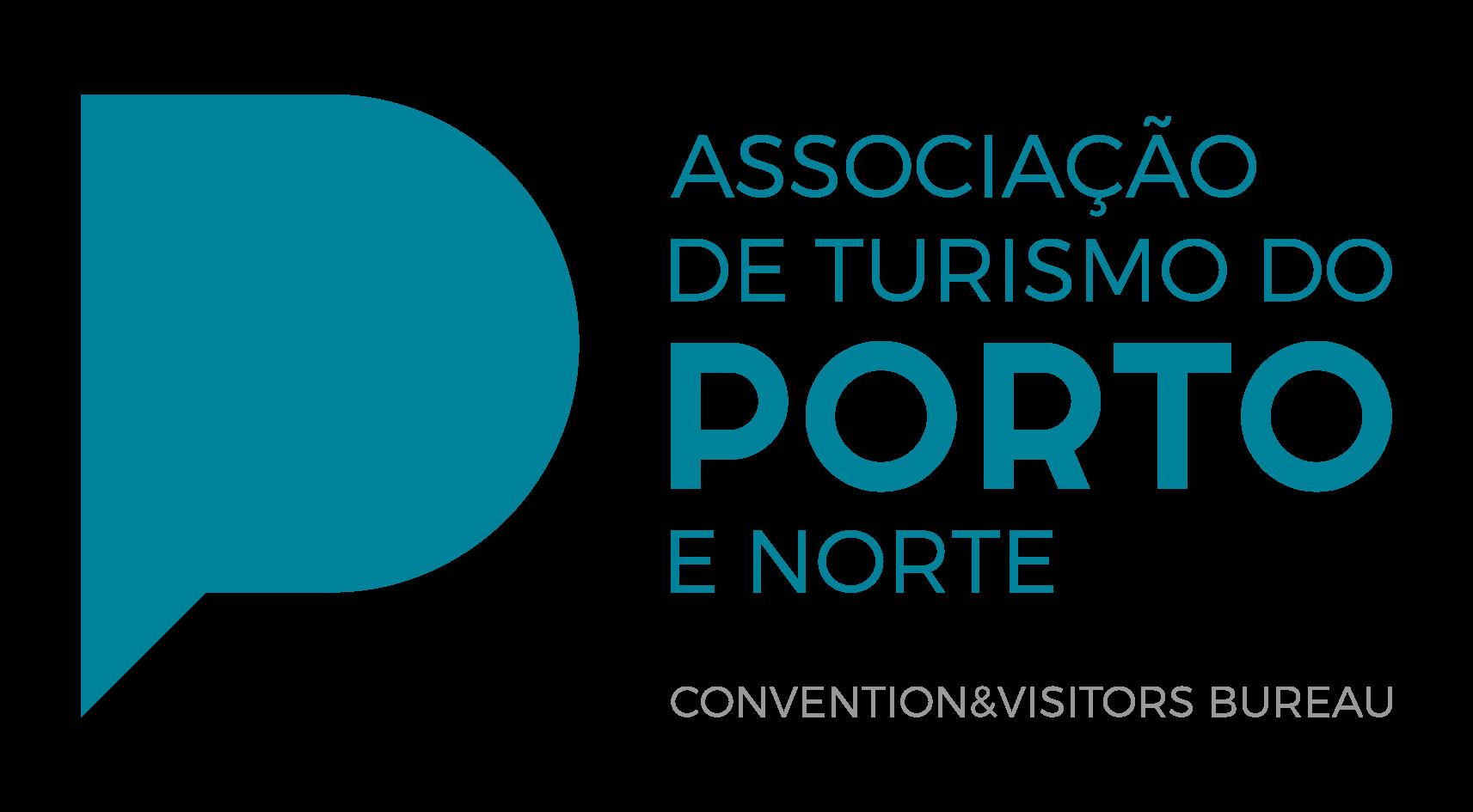 Associação de Turismo do Porto